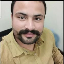 Syedali, 19930201, Dubai, Dubai, United Arab Emirates