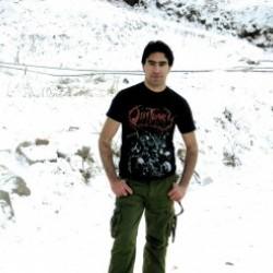 faizanmughal321, Rāwalpindi, Punjab, Pakistan