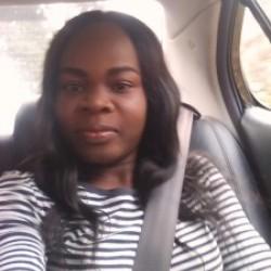Pearlypraixe, Lagos, Lagos, Nigeria