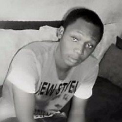 Joeshocker9, Abuja, Nigeria