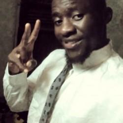Mccawraphael, Abuja, Nigeria