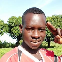 Ramsey, 20001230, Gulu, Northern, Uganda