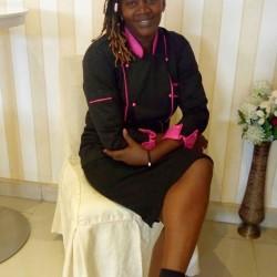 Caro, 19841212, Nakuru, Rift Valley, Kenya