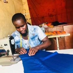 Omarjallow, 19920606, Sukuta, Brikama, Gambia