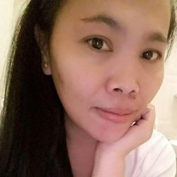 ArciE, 19850410, Cavite, Southern Tagalog, Philippines
