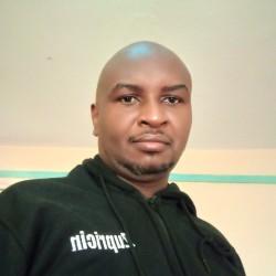Cruzlee, 19861116, Nairobi, Nairobi, Kenya