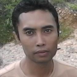 syarif, Bima, Indonesia