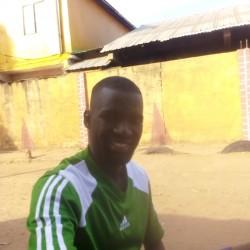 Baboye, 19960708, Serre Kunda, Kanifing, Gambia