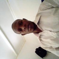 Okeyo, 19860816, Nairobi, Nairobi, Kenya