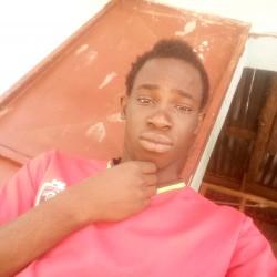 BASIRUNJIE90, 20010515, Banjul, Banjul, Gambia