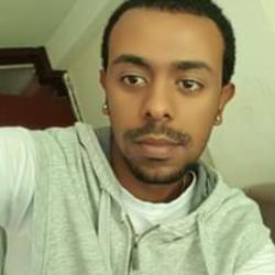 Ayj, 19960318, Āddīs Ābebā, Addis Abeba, Ethiopia