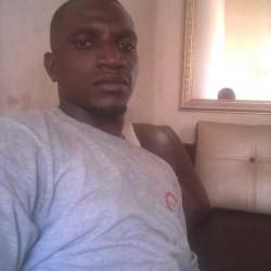 Operator, 19910730, Lusaka, Lusaka, Zambia