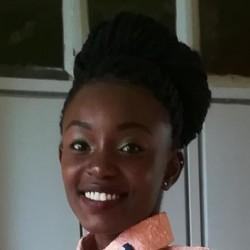 Barbare, 19970429, Nairobi, Nairobi, Kenya