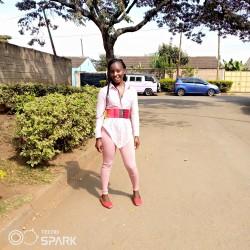 Grace1990, 19900710, Nairobi, Nairobi, Kenya