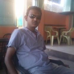mentuzemefzuze, Āddīs Ābebā, Ethiopia