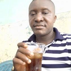 lahait, 19830520, Freetown, Western, Sierra Leone