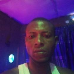 Westmike, 19881010, Ughelli, Delta, Nigeria