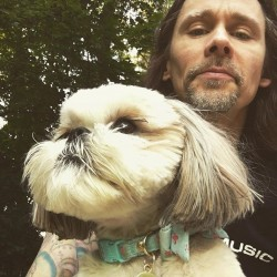 MylesKennedy, 19660804, Washington Mills, New York, United States
