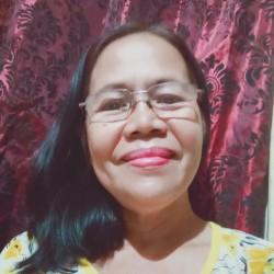 lopee827, 19610119, Iloilo, Western Visayas, Philippines