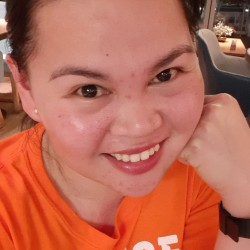 Cherry03, 19890903, Quezon, Southern Tagalog, Philippines