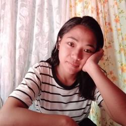 Genebeato99, 19990527, Dolores, Eastern Visayas, Philippines