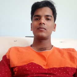 Asif8093, 19980405, Kendrāpāra, Orissa, India