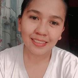 Jennilyn23, 19980116, Leyte, Eastern Visayas, Philippines