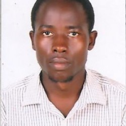 samuelallan, Kampala, Uganda