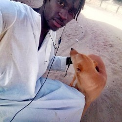Yundumboyo22, 19990725, Lamin, Brikama, Gambia