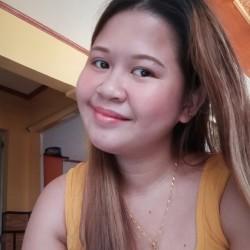 Princess23, 19971101, Alegria, Western Visayas, Philippines