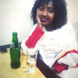 selam, 19950801, Āddīs Ābebā, Addis Abeba, Ethiopia