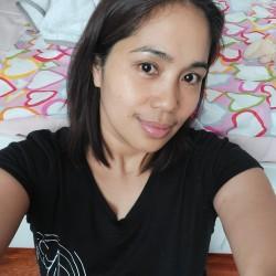 Cherish, 19810218, Butuan, Caraga, Philippines