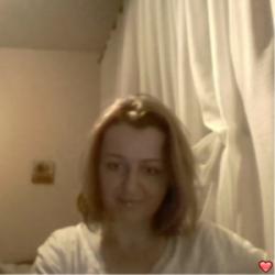 Ludmila, Eindhoven, Noord-Brabant, Netherlands