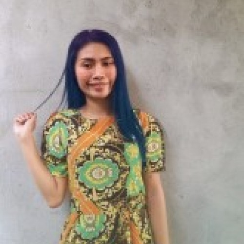 charlene, Philippines