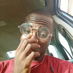 Precious1, 20000715, Ughelli, Delta, Nigeria