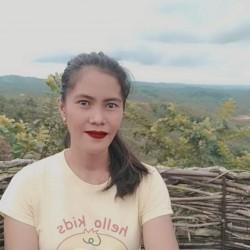 Maricon, 19910929, Sipalay, Western Visayas, Philippines