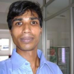 rukunuzzaman_rony, Dhāka, Bangladesh