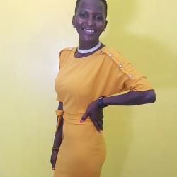 Nekky, 19870913, Nairobi, Nairobi, Kenya