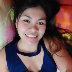 Freshandyummy, 20000727, Cebu, Central Visayas, Philippines