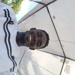 Eric97, 19951230, Accra, Greater Accra, Ghana