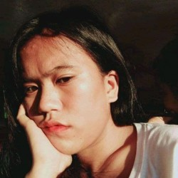 Cristineee, 20000816, Cebu, Central Visayas, Philippines