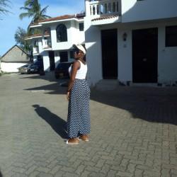 Shar, 19901015, Mombasa, Coast, Kenya