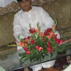muhammadwaseem, Lahore, Pakistan