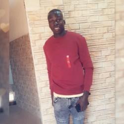 bu12ba, 19921007, Banjul, Banjul, Gambia
