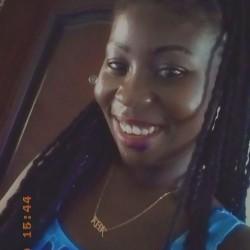 Sheila22, 19980605, Madina, Greater Accra, Ghana
