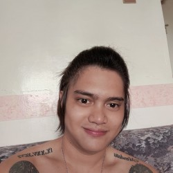 Rymlvn, 19911227, Batangas, Southern Tagalog, Philippines