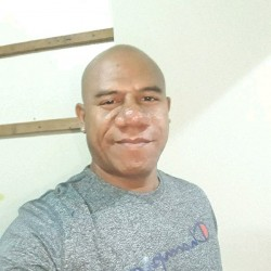 Dennis_11, 19760615, Paramaribo, Paramaribo, Suriname