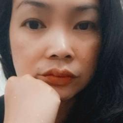 jechelle, 19830228, Bulacan, Central Luzon, Philippines
