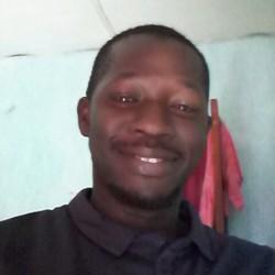 ceesayone, 19881230, Brikama, Brikama, Gambia