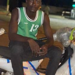 J12, 20000519, Kintampo, Brong-Ahafo, Ghana